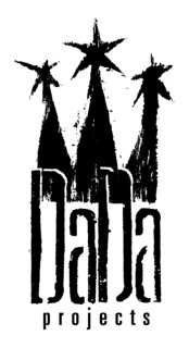 Logo DADA Projects - EXE-03
